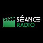 Seance Radio - 100% Cinéma France, Paris