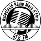 Cadena SER - Tarragona/Móra d'Ebre 87.6 FM Spain, Tarragona