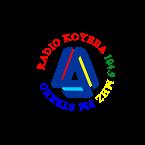 Radio Koyeba 104.9 FM Suriname, Paramaribo