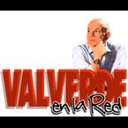 Carlos Valverde Bolivia