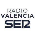 Cadena SER - Valencia 1.179 FM Spain, Valencia