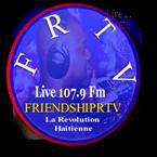 FRIENDSHIPRTV Haiti