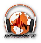 Wheelerz Net Radio Malaysia
