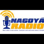 Nagoya Radio Japan, Nagoya