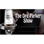 The Dre Parker Show United States of America