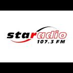 Star Radio 107.3 FM Indonesia, Jakarta