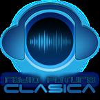 Radio Futura Hits 102.7 FM Honduras, La Ceiba