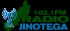 Radio Jinotega 102.1 FM Nicaragua, Jinotega
