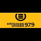 Emisoras Unidas Sanarate 97.9 FM Guatemala, Guatemala City