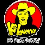Radio Ke Buena 91.3 FM Guatemala, Guatemala City