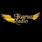 Ikaruz Radio Mexico
