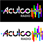 Aculco Radio United Kingdom