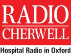 Radio Cherwell United Kingdom