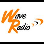 Wave Radio United Kingdom