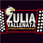 Zulia Vallenata Venezuela, Maracaibo