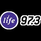 Life 97.3 91.9 FM USA, Ashland