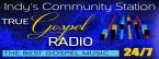 KTGR TRUE GOSPEL RADIO United States of America