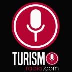 Turismo Radio Al Aire Mexico