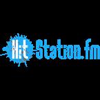 HitStation.FM Germany
