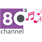80s Channel Germany