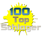 100TopSchlager Germany