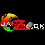 Jamzrock Radio United States of America