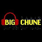 Big Chune Radio USA