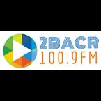 2bacr 100.9 FM Australia, Bankstown