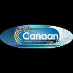 Canaan FM 99.9 FM Honduras, Siguatepeque