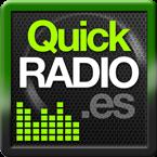 Quick Radio Spain, Madrid