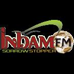 INBAM FM RADIO India, Chennai
