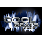 Cool Beats Radio Spain, Guadalajara