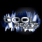 Cool Beats Radio Spain