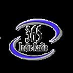 Indie 365 Radio United States of America