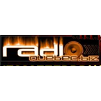 Radio Biz-Metal HD Canada