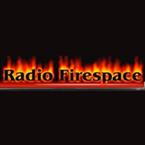 Radio Firespace Germany, Neunkirchen