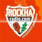 Rock Ha Radio Greece