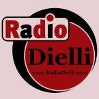 Radio Dielli Albania