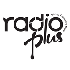 Radio Plus Coventry 101.5 FM United Kingdom, Coventry
