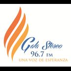 Gala Stereo Honduras, La Ceiba