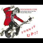 ROCKABILLY ROCKIN626.COM United States of America