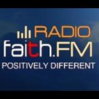 Faith FM Australia Australia, Traralgon