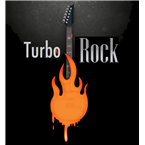 Turbo ROCK Alternative Australia