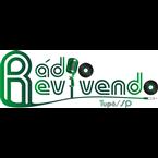 Rádio Revivendo Tupã SP Brazil, Tupã