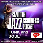 Smooth Groovers United Kingdom