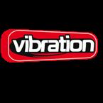 Radio Vibration Switzerland, Fribourg