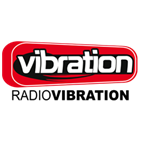 Radio Vibration Switzerland, Fribourg