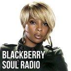 BlackBerry Soul Radio United States of America