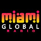 Miami Global Radio USA