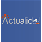Actualidad FM 93.7 FM Argentina, General Villegas